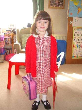 Heather school